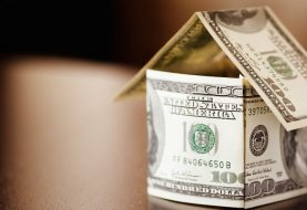 Florida Real Estate News -  Housing sentiment decreases for fifth month