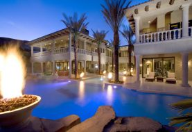 Florida Real Estate News - Lowball offers don't work in today's market