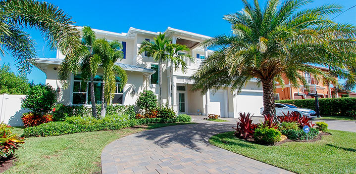 Florida Real Estate News –  Real estate investing: Who they are, where they buy