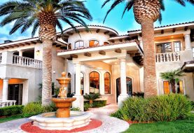 Florida Real Estate News -  NAR predicts stable commercial market in 2017