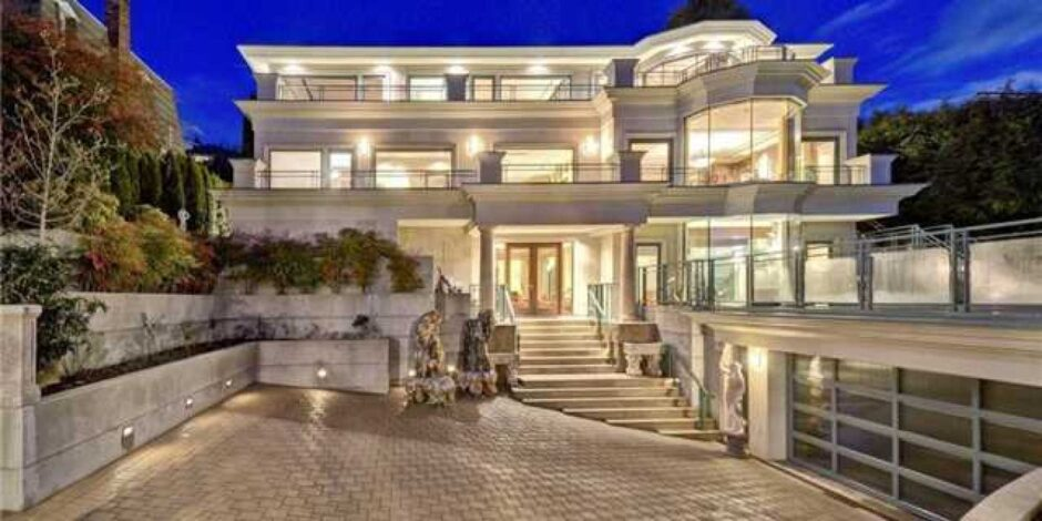Florida Real Estate News – Attention brokers Here's what's happening with the world's ultrawealthy