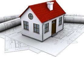 Florida Real Estate News - Fla.'s housing market continues to see rising prices in Feb.