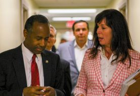 Florida Real Estate News - HUD's Carson expected to ramp up public profile
