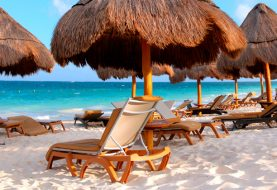 Florida Real Estate News - 4 vacation home issues every buyer should know