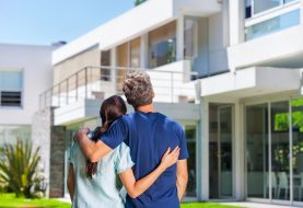 Florida Real Estate News - What do buyers think when they step inside your listing