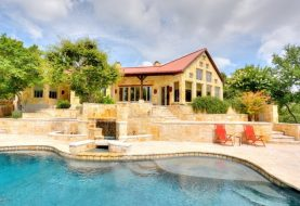 Florida Real Estate News - More owners tapping home equity to start businesses
