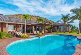 Florida Real Estate News - Study FSBOs net 'significantly' lower profits