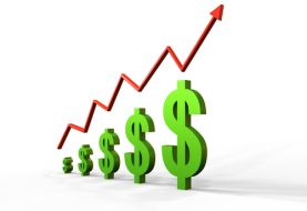 Florida Real Estate News - NAR U.S. home prices jump 6.2% in 2Q