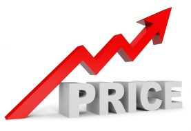 Florida Real Estate News - Fla. home sales median prices up in 2Q 2107