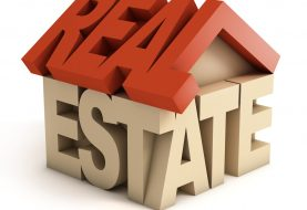 Florida Real Estate News - Commercial meets residential A marketing strategy unfolds