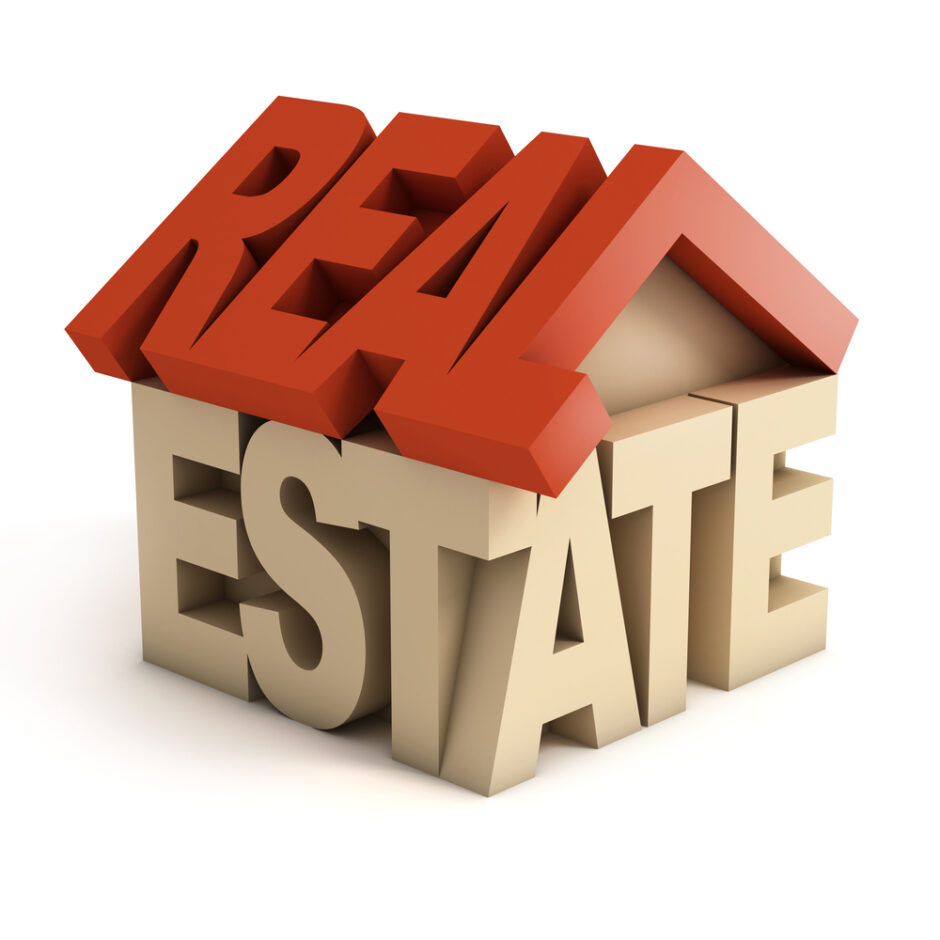 Florida Real Estate News – Commercial meets residential A marketing strategy unfolds
