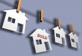 Florida Real Estate News - Fla. consumer sentiment down slightly in August