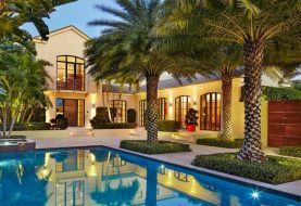 Florida Real Estate News - Real estate investing in older adults What's best