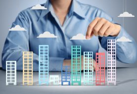 Florida Real Estate News - 4 things you really wish your sellers knew
