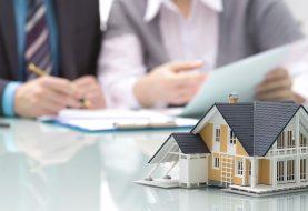 Florida Real Estate News - Fla. makes it easier to renew insurance or submit claims