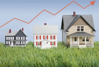 Florida Real Estate News - How will buyers and sellers bridge the pricing gap