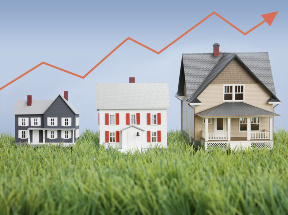 Florida Real Estate News – How will buyers and sellers bridge the pricing gap