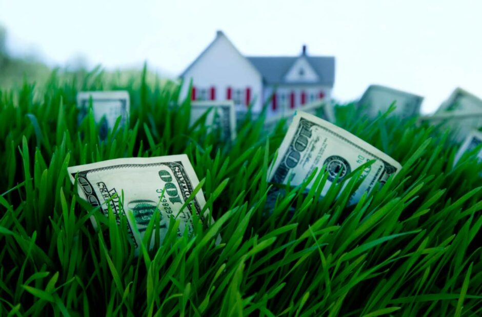 Florida Real Estate News – Real estate economists Weed shops boost home values