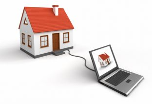 Florida Real Estate News - How would tax plan alter mortgage interest deduction
