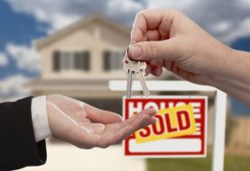 Florida Real Estate News - Study Homeownership a priority for younger consumers