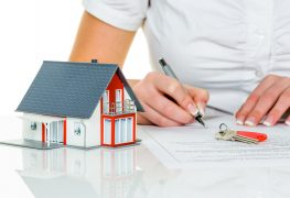 Florida Real Estate News - Some owners are truly stuck in their homes