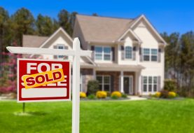 Florida Real Estate News - FAU Buy vs. Rent Index Buying still wins but not by much