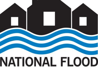 Florida Real Estate News - White House No flood ins. for new homes in highrisk zones