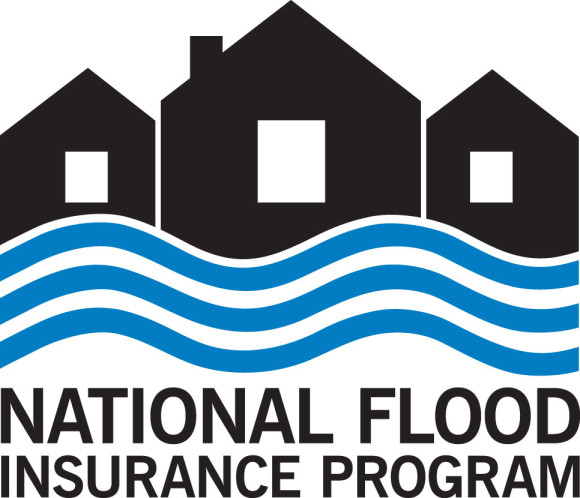 Florida Real Estate News – White House No flood ins. for new homes in highrisk zones