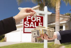 Florida Real Estate News - Freddie Housing bubble fears are inflated