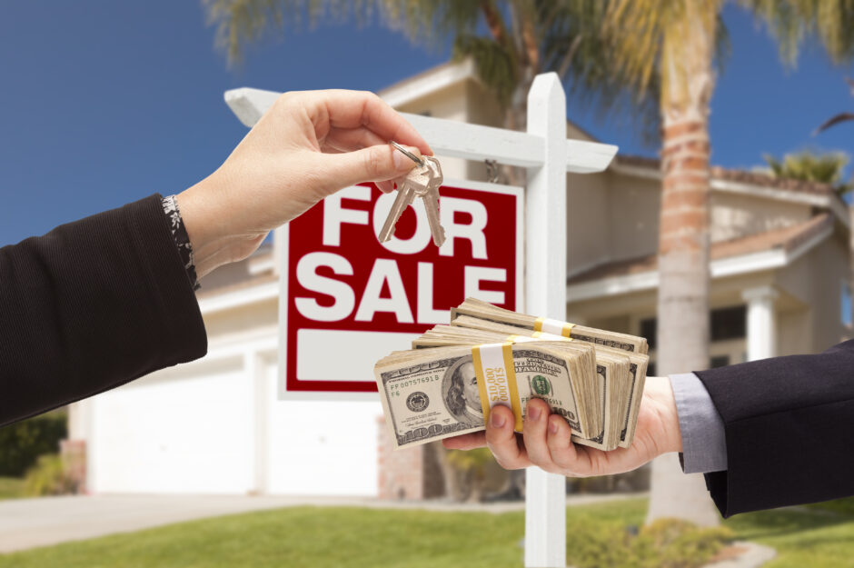 Florida Real Estate News – Freddie Housing bubble fears are inflated