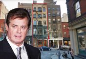 Florida Real Estate News - The antiAirbnb movement has a new poster boy Paul Manafort
