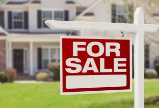 Florida Real Estate News - What to do with Fannie Mae and Freddie Mac