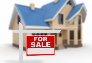 Florida Real Estate News - Market grows for senior downsizing services