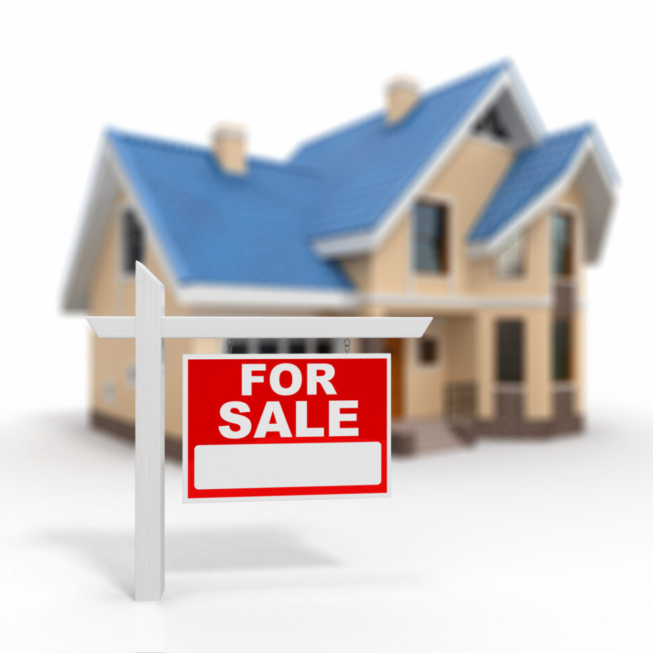 Florida Real Estate News – Market grows for senior downsizing services