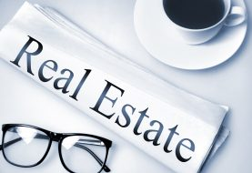 Florida Real Estate News -  FREC UPDATE New team advertising rules approved