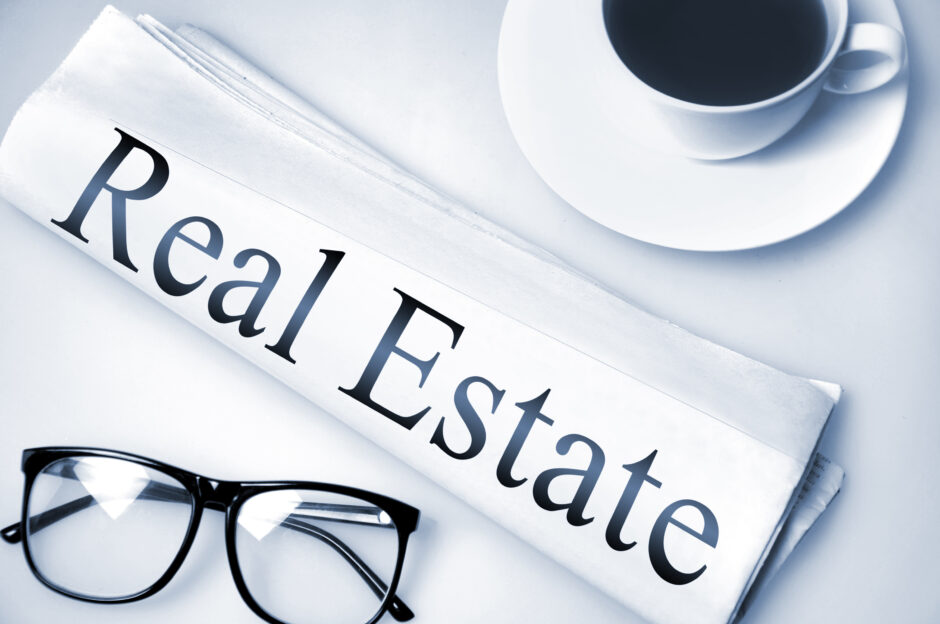 Florida Real Estate News –  FREC UPDATE New team advertising rules approved