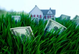 Florida Real Estate News - NAHB Potential buyers sidelined by availability affordability