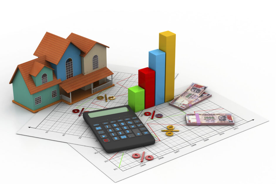 Florida Real Estate News – Home Energy Scores What buyers need to know