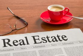 Florida Real Estate News - Rent increases more slowly, easing strain on Americans