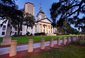 Florida Real Estate News - Gov. Scott signs real estate-related bills into law